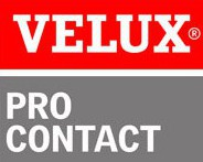 VELUX PRO CONTACT TOITURE DEBY SPRL